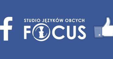 SJO Focus na Facebooku