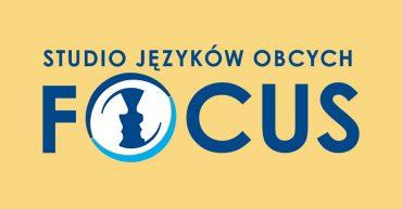 tło - logo SJO Focus