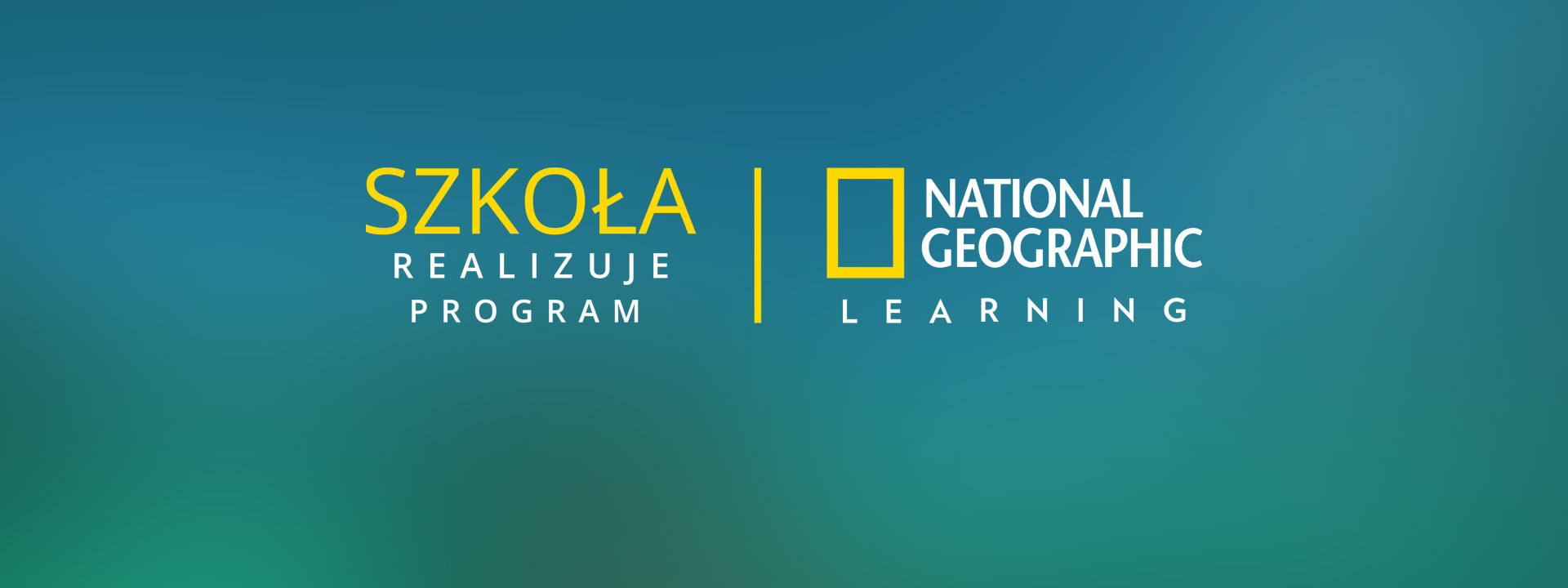 SJO Focus - National Geographic Learning