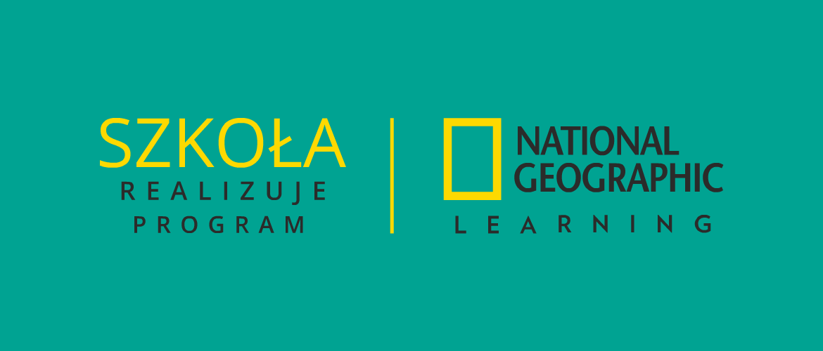 Program National Geographic Learning