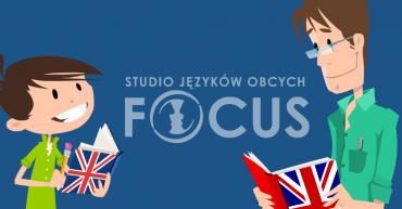 Zapisy na rok szkolny 2018-2019