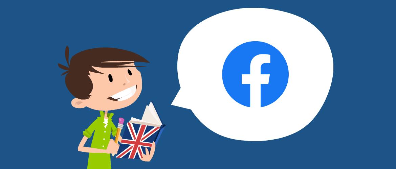 SJO Focus - zapraszamy na Facebooka