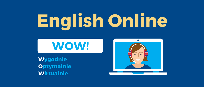 English Online - post